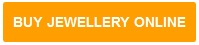 buy jewellery online, jewellery in hinjewadi