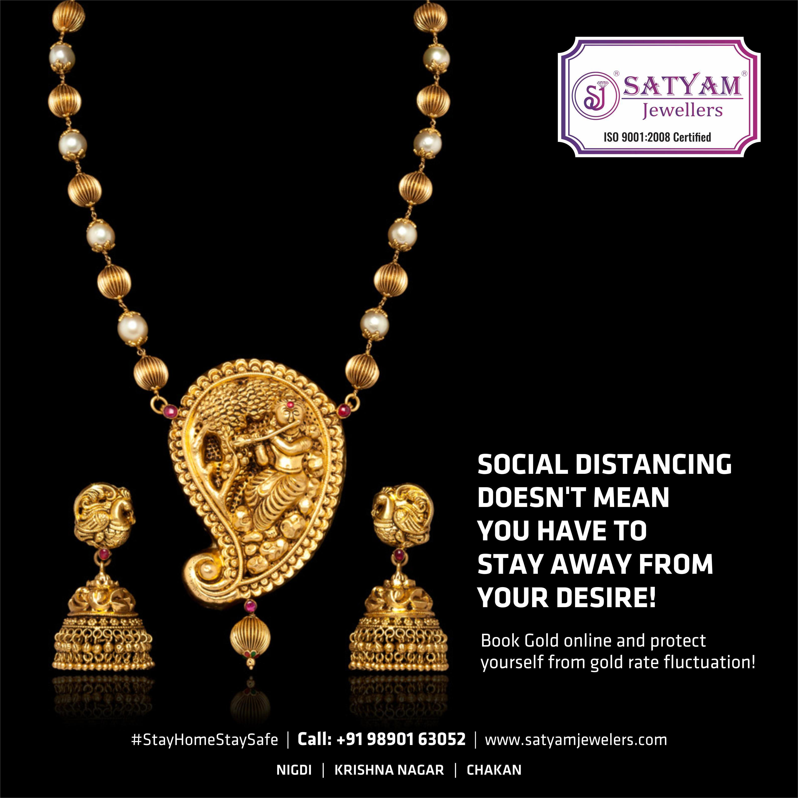 gold-jewelers-in-pune 3.jpg